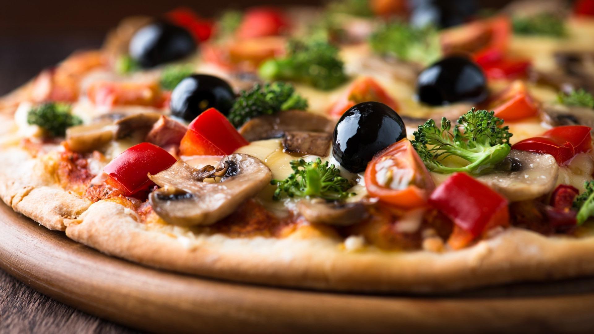 superb_italian_food
